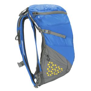 Boreas Lagunitas Bag Blue