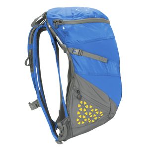 Boreas Lagunitas Bag Blue