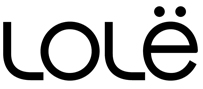 lole-logo.jpg