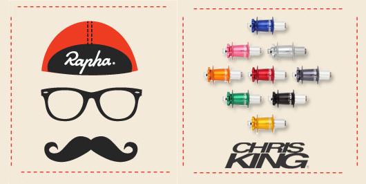 rapha-chris-king.jpg