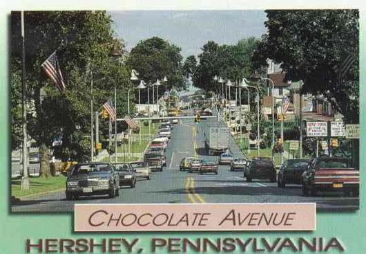 Hershey,PA.jpg
