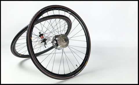 custom-wheels.jpg
