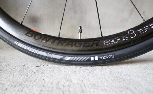 SLR-Wheels.jpg