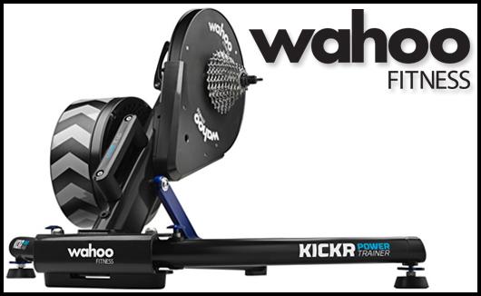 Wahoo-fitness.jpg