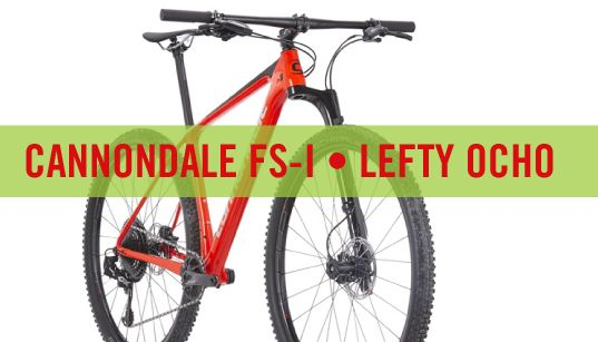 ee45dd01edc The Latest - Mellow Johnny's Bike Shop