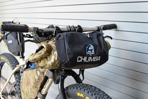 chumba-5.jpg