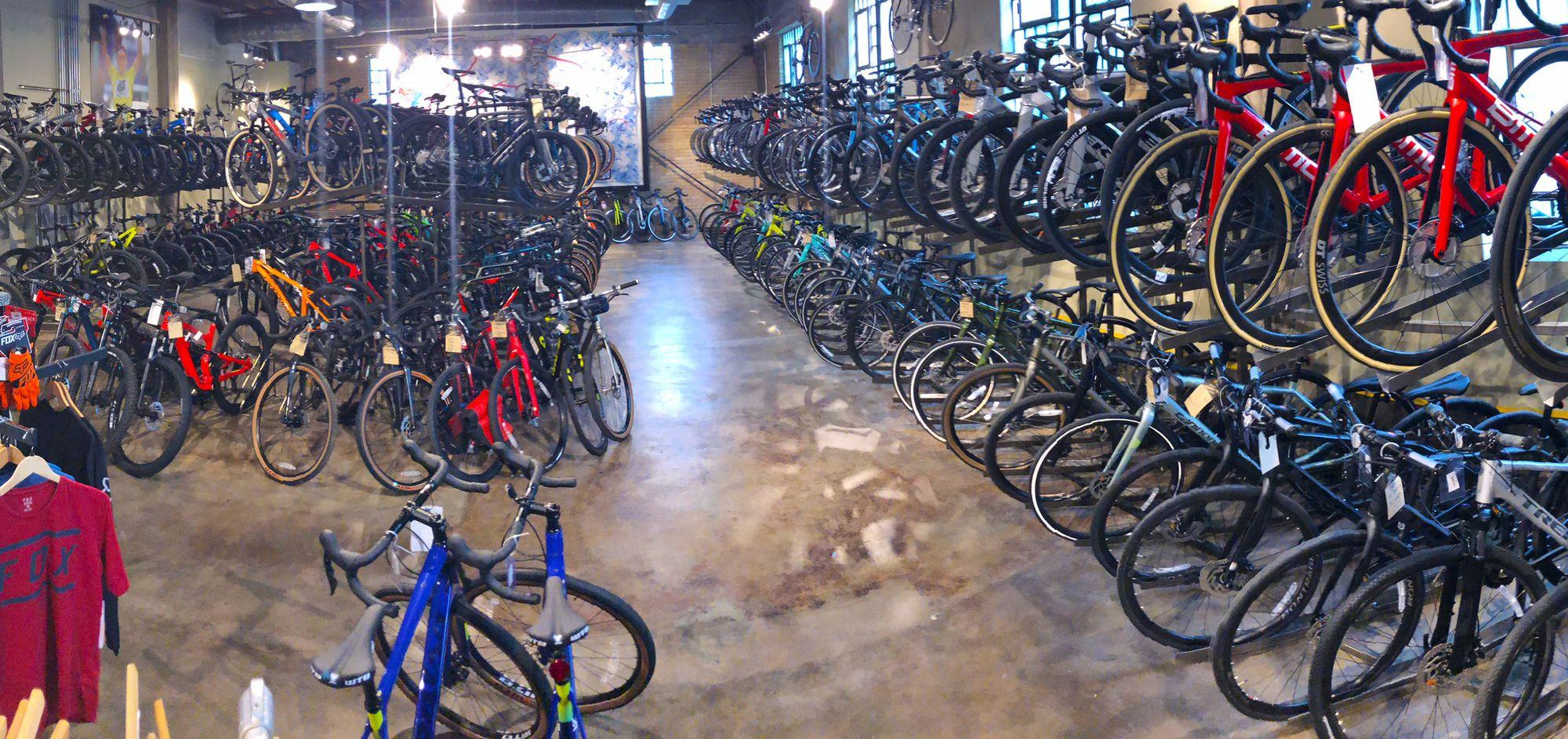 bikes page image.jpg