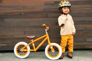 mini v orange model.jpg