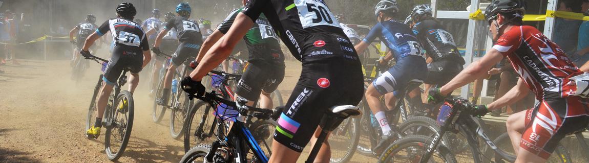 rides-&-events-2.jpg