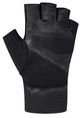 s-phyre glove.png