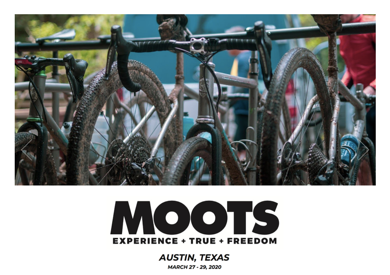 Moots ETF Texas.png