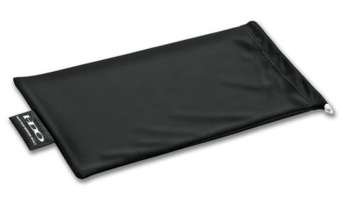 main_82-174_micro-bag-black-large-single_assorted_001_83358_png_large.jpg