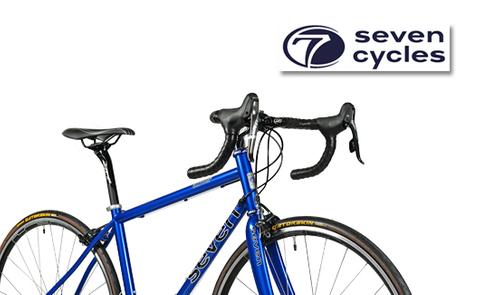 seven-cycles.jpg