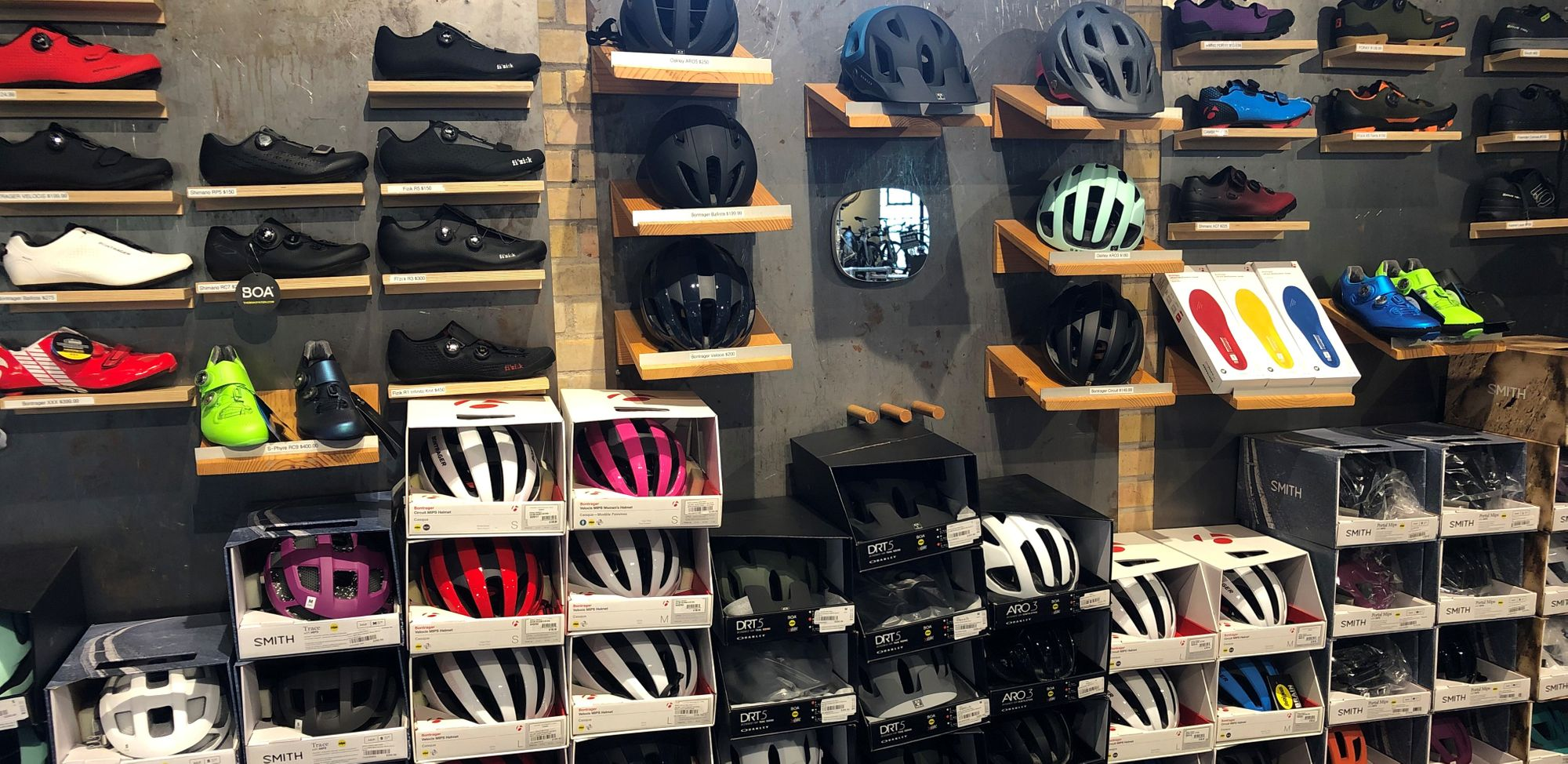 shoes and helmets.jpg