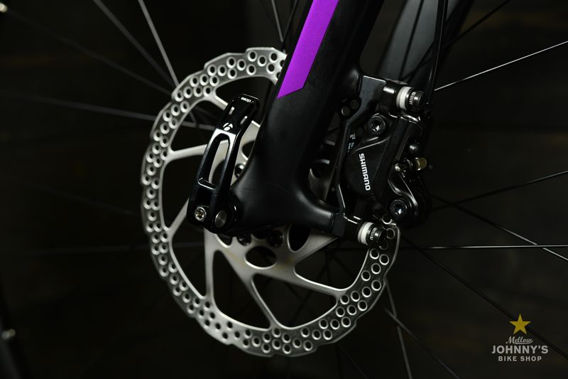 Superfly ss front brake
