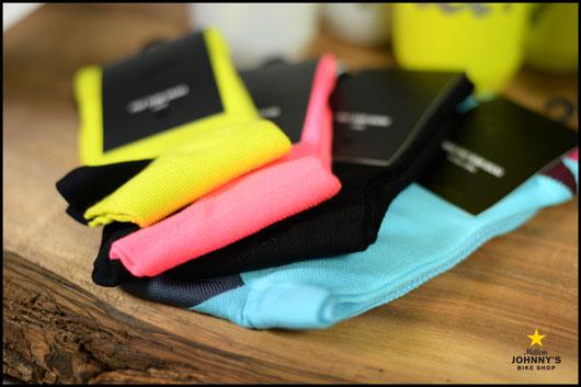 Rapha Socks