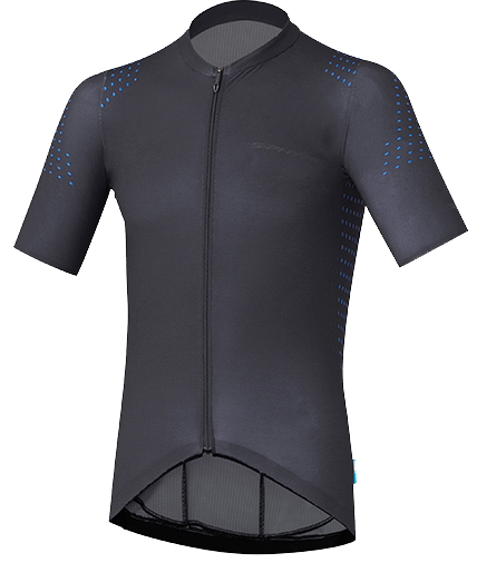 s-phyre ss jersey.png