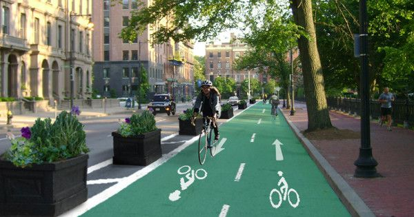 Boston-bike-lane fb.jpg