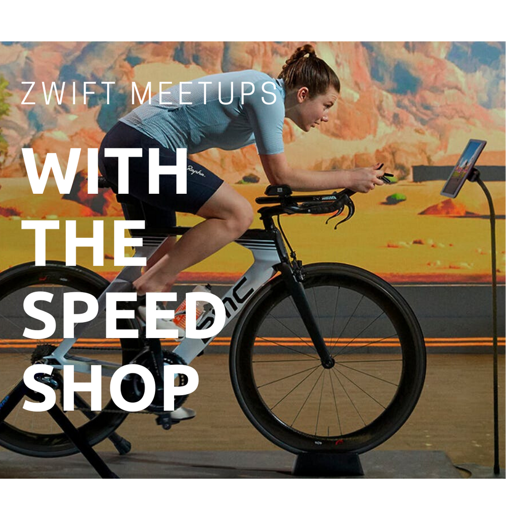 zwift meetups.png