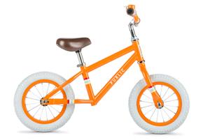mini v orange.jpg
