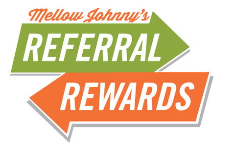 referral-rewards-panel.jpg