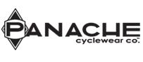 Panache-203.jpg