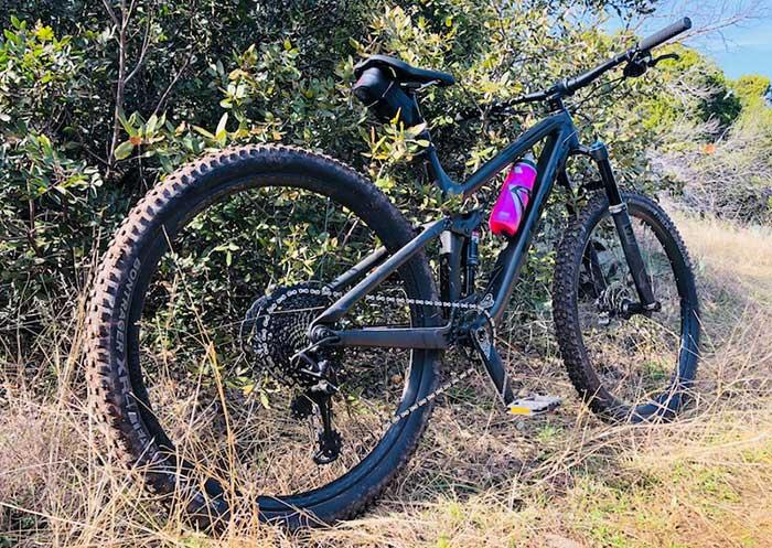 trek-fuel-ex-on-bike-trail.jpg