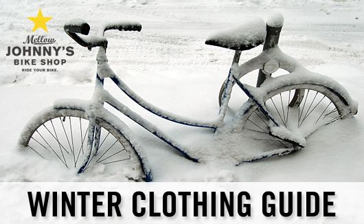 WINTER-CLOTHING-GUIDE.jpg