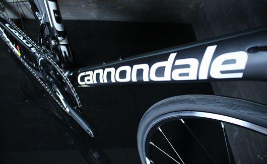 Cannondale-Blog.jpg