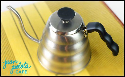kettle-530.jpg