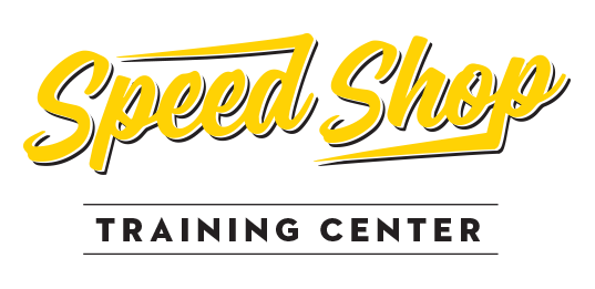 speed shop panel.png