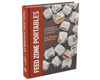 skratch portables cookbook.jpg