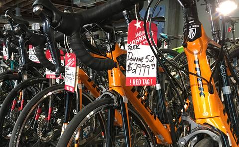 Closeout-Bikes.jpg