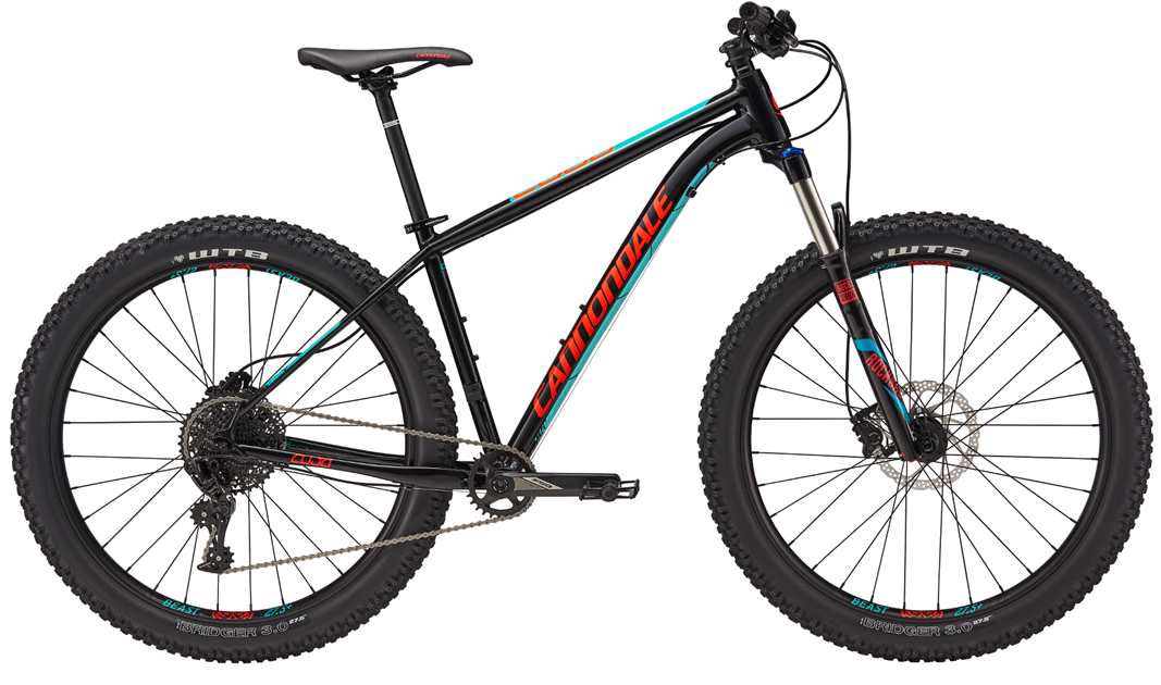cannondale cujo 1.png