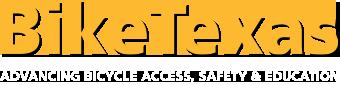 bike-texas-logo-white-tagline-340x85-2.png