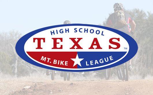 tx-mtn-bike.jpg