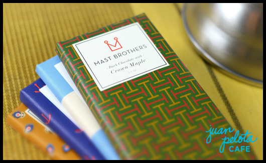 mast-brothers-530.jpg