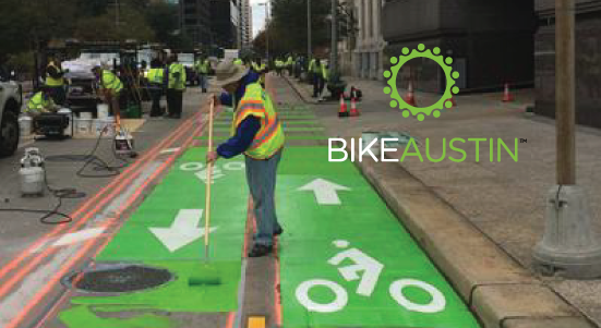bike-austin-panel.png