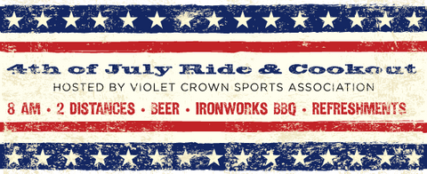 JULY-4-RIDE-PANEL.png
