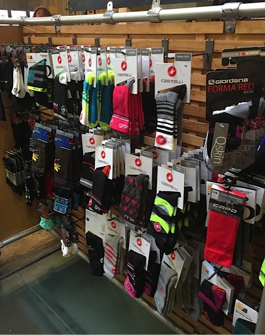 sock rack.jpg