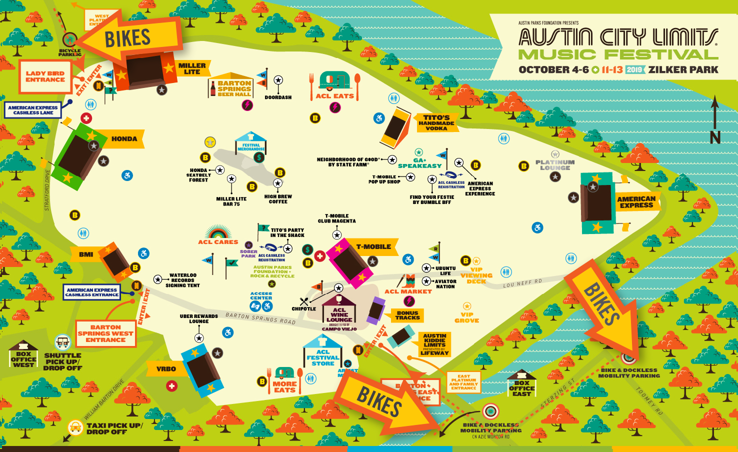 ACL-MAP.png