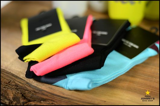 Rapha Socks