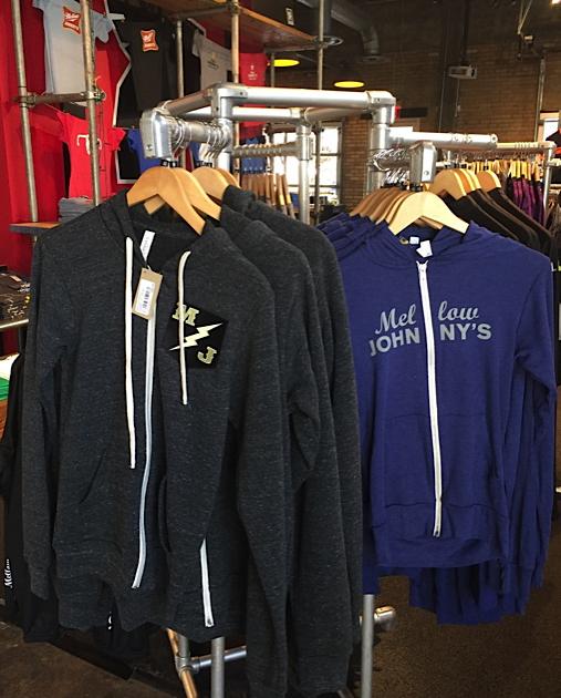 hoodies rack.jpg