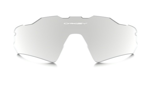main_OO9208-clear_radar-ev-replacement-lens_clear-asian-path_010_90180_png_large.jpg