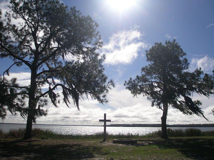Lake Yale 1.jpg