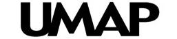 umap-name.jpg