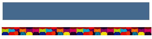 logo_top_v2.png