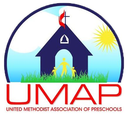 United Methodist Association of Preschools