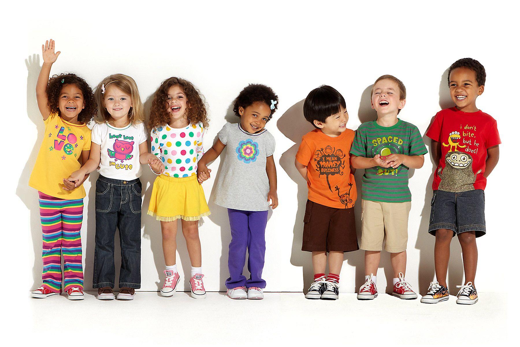Kids in a row.jpg