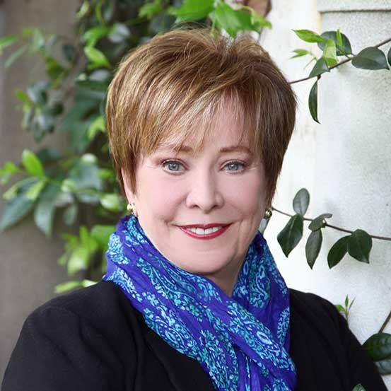 Dr-Rebecca-Isbell-Early-Childhood-Speaker-1.jpg